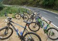 Pioneering Cycle Tour In Myanmar 18 Days