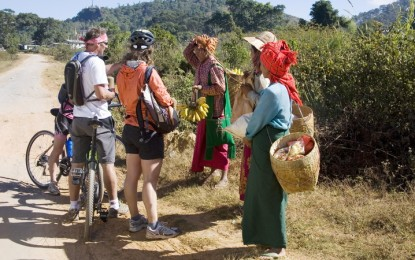 Vietnam Hill Tribes Explorer – 12 days