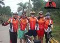 Hoi An Cycling To Hanoi – 8 days