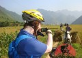 Adventure Cycling Tour From Northwest To Northeast – 14 Days