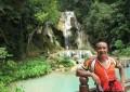 Luang Prabang Offroad – 2 days