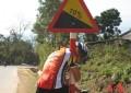 Dalat Cycling To Mui Ne – 2 days