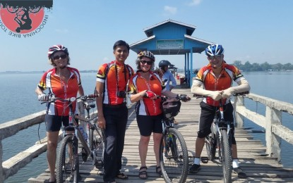 Nha Trang Biking To Hoi An – 4 days