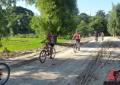 Vietnam Mountain Biking To Bay – 12 Days