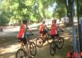 Vietnam Cycle Tour – 13 Days