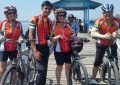 Mekong Cycling Holiday – 7 days