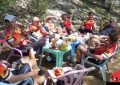 Explore Northern Vietnam By Bike – 7 Days